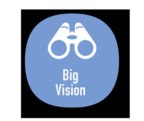 iHover1-Big-Vision