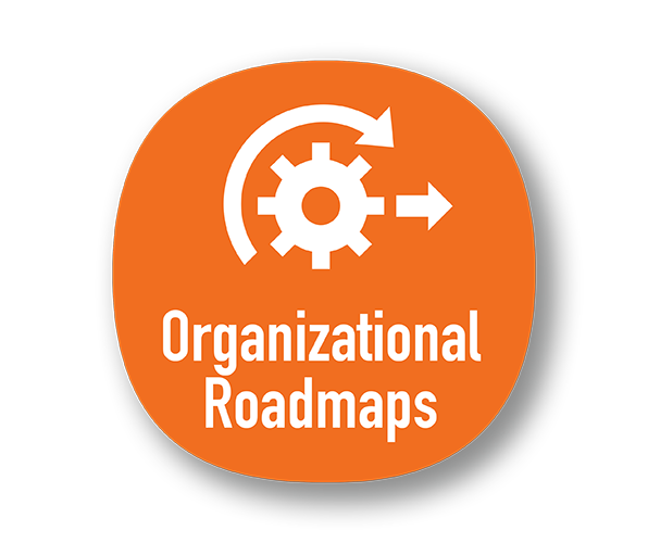 ihover2-org-roadmaps