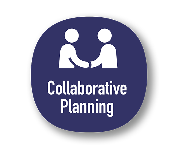 ihover4-collab-planning