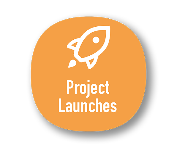ihover5-project-launches